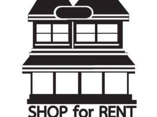 Shop Business For Rent Off Licence Newsagent Convenience Store Not For Sale