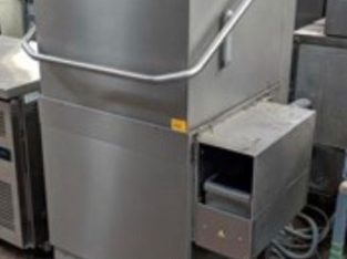 Premax Aup Dishwasher 2016 Model