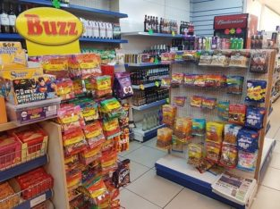 Offlicence Shop For Sale , Ref : Rb298