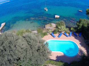 Beautiful Villa With 6 Bedrooms In Sicily, Italy