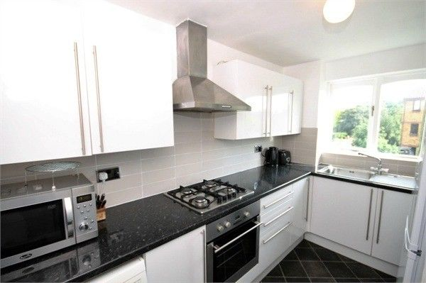 Lovely One Bedroom Flat – Call Now To View