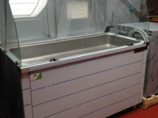 Bain Marie Serve Over / Catering / Restaurant / Kitchen