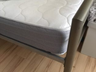 King Size Mattress