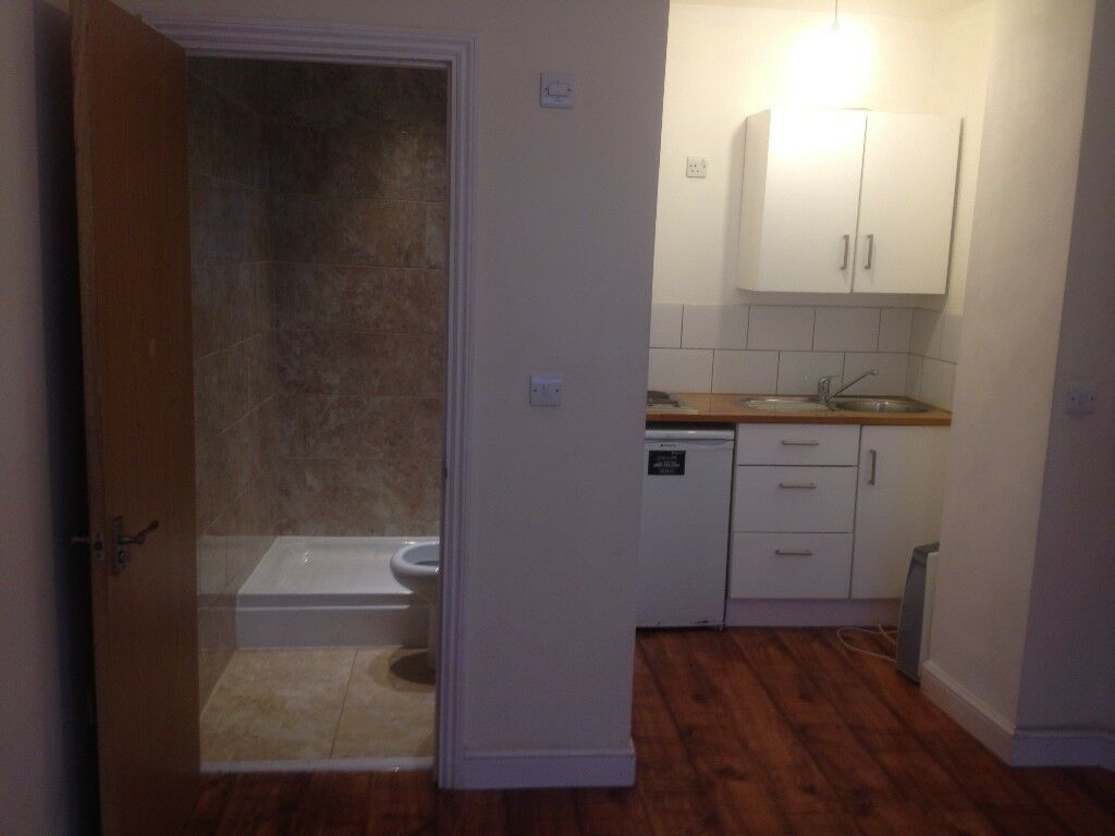 !!!1 ONE BED BEDROOM STUDIO FLAT ABBEYWOOD CRAYFORD BEXLEYHEATH WOOLWICH PLUMSTEAD THAMESMEAD ELTHAM
