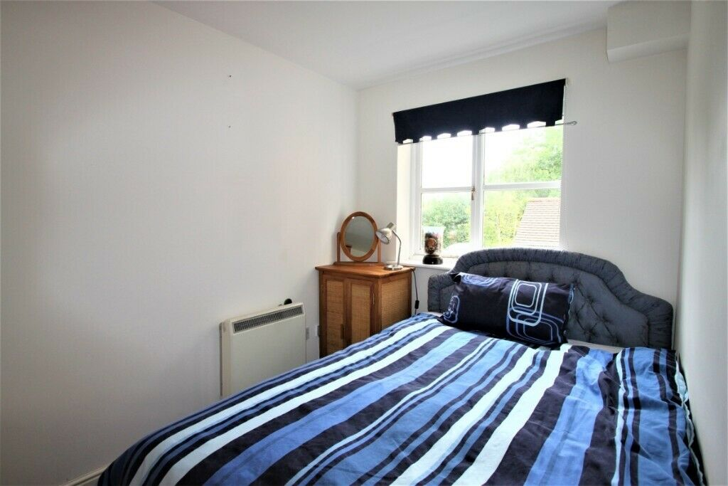 Beautiful one bedroom flat for rent CALL NOW FOR A VIEWING CLOSE FROM CRICKLEWOOD