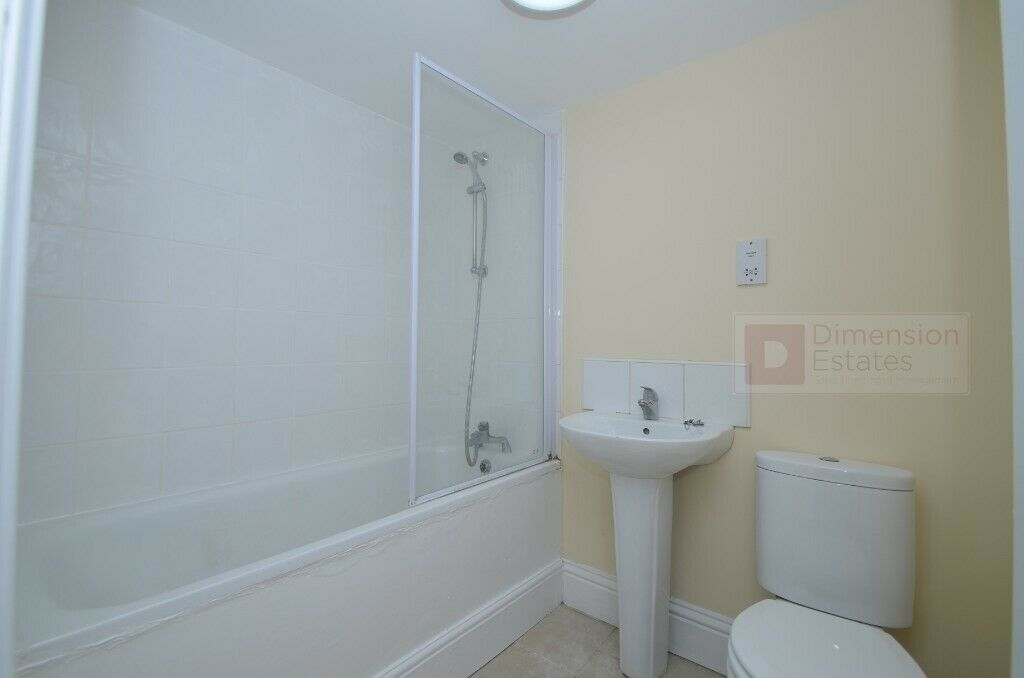 Spacious 2 Double Bedroom Victorian – Must See – Richmond Road E8 – Dalston – £1700 – Garden !! Call