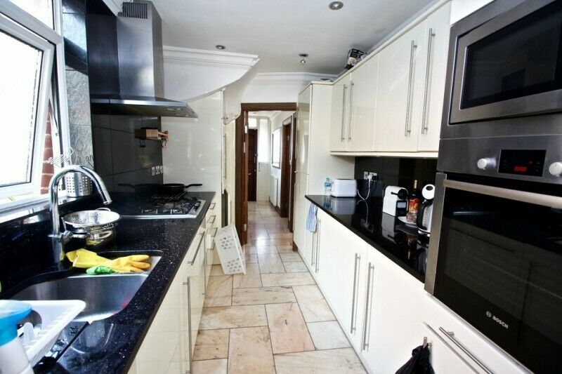 1 bedroom in Basing Hill, Wembley Park, HA9