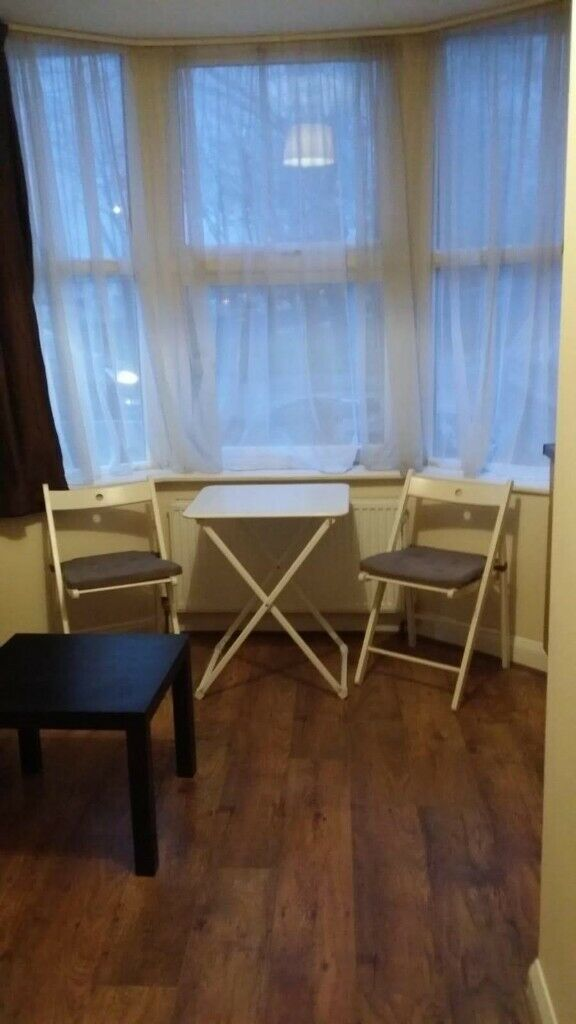 LOVELY STUDIO IN WALTHAMSTOW E17 4LJ..£939 ALL BILLS INCLUDED..GOOD TRANSPORT LINKS.. AVAILABLE NOW!