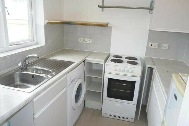 Amazing 2 bedroom Property In Barking £1250PCM
