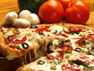 Pizza Restaurant and Takeaway